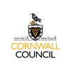 Cornwall-logo-Map-2