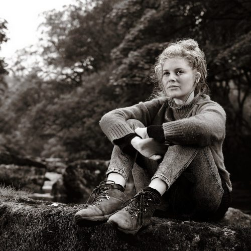 Polly-Roberts